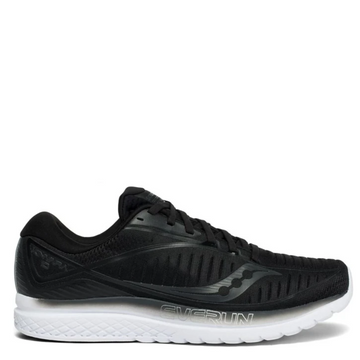 Men's Saucony Kinvara 10 Running Shoe