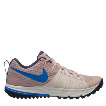 Women's Nike Wildhorse 4 Running Shoe