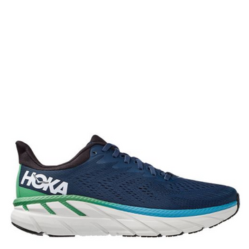 Men's Hoka Clifton 7 Running Shoe