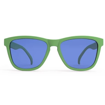 Goodr Gangrene Runner's Toe Sunglasses