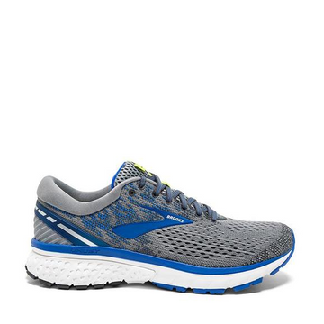 Men's Brooks Ghost 11 Running Shoe