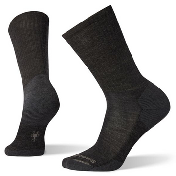 Men's Smartwool Heathered Rib Sock