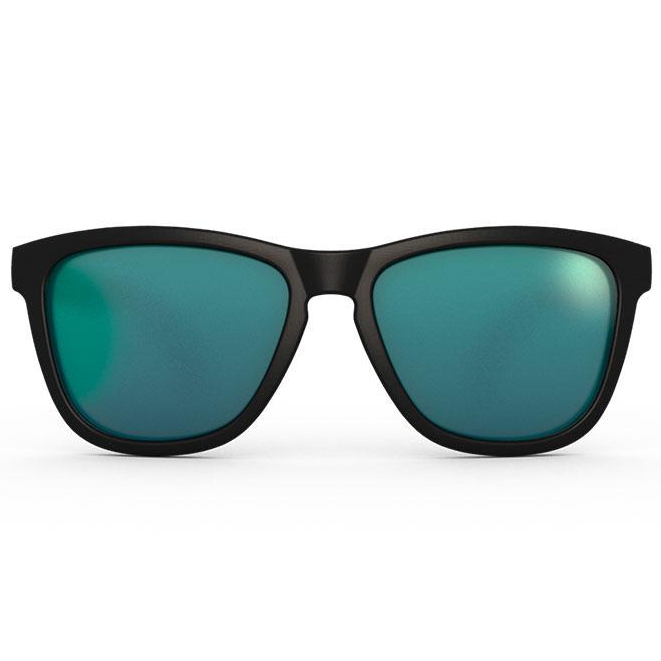 Goodr Vincent's Absinthe Night Terrors Sunglasses