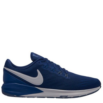 Men's Nike Structure 22 Running Shoe