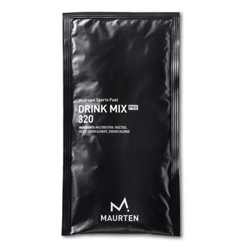 Maurten 320 Drink Mix Bag