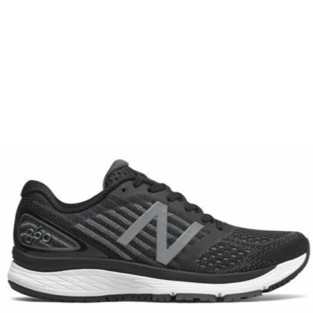 Women's New Balance 860 v9 Running Shoe