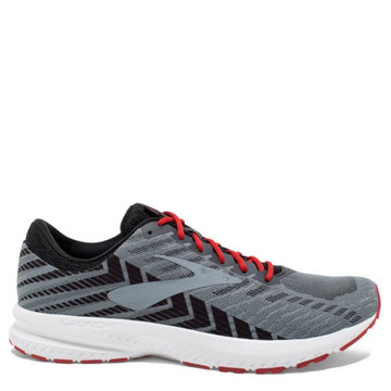 Men's Brooks Launch 6 Running Shoe