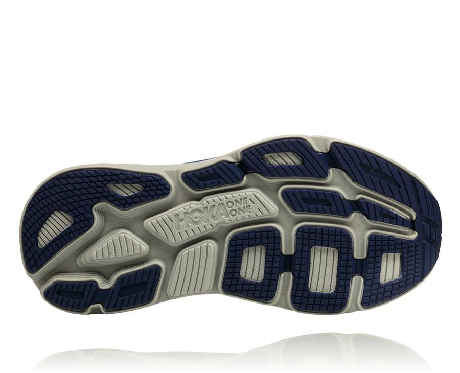 Women's Hoka Bondi 6 Running Shoe