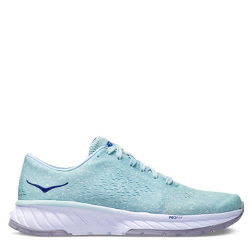 Women's Hoka Cavu 2 Running Shoe
