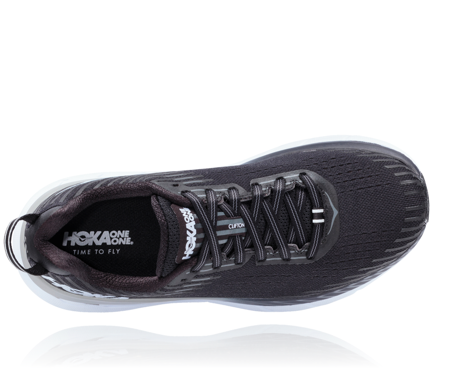 Women's Hoka Clifton 5 Running Shoe