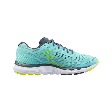 Women's 361 Degrees Meraki 2 Running Shoe