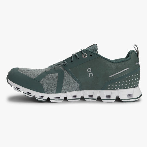 Women's On Running Cloud Terry Running Shoe