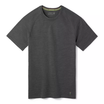 Men's Smartwool Merino 150 Base Layer Short Sleeve