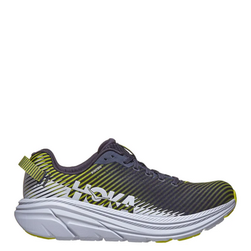 Men's Hoka Rincon 2 Running Shoe