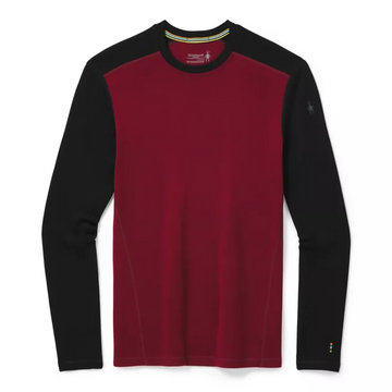 Men's Smartwool Merino 250 Base Layer Crew