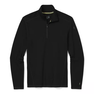 Men's Smartwool Merino 250 Base Layer 1/4 Zip