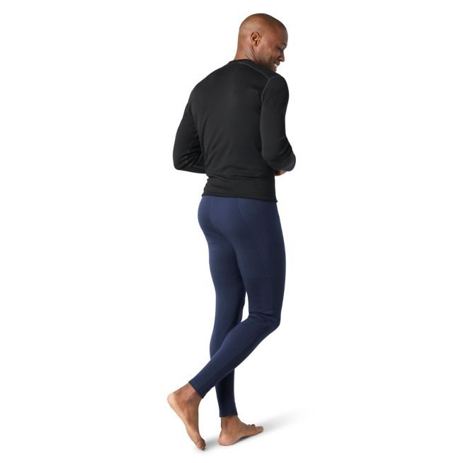 Men's Smartwool Merino 250 Base Layer Bottom
