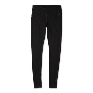 Women's Smartwool Merino 250 Base Layer Bottom
