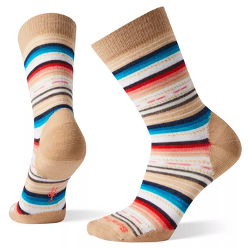 Women's Smartwool Margarita Sock