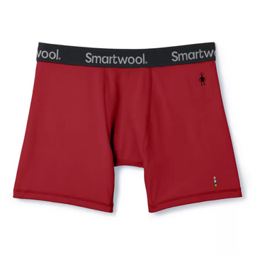 Men's Smartwool Merino Sport 150 Boxer Brief