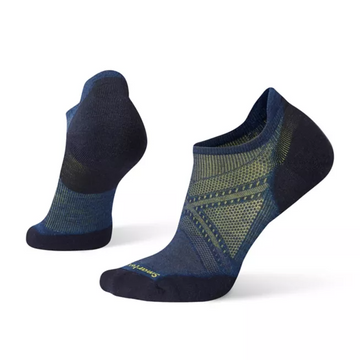 Men's Smartwool PhD® Run Light Elite Micro Sock
