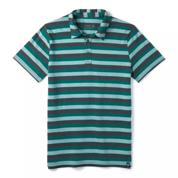 Men's Smartwool Merino 150 Polo