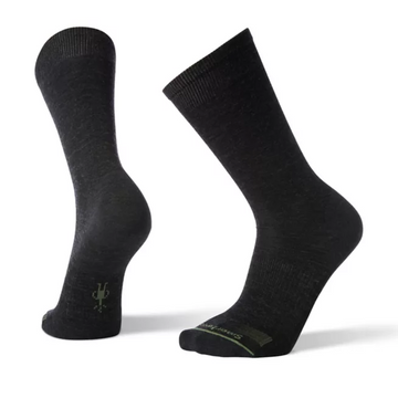 Men's Smartwool Anchor Line Crew Sock