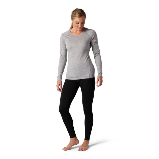 Women's Smartwool Merino 150 Base Layer Long Sleeve