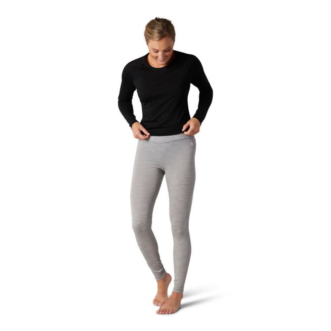 Women's Smartwool Merino 150 Baselayer Bottom
