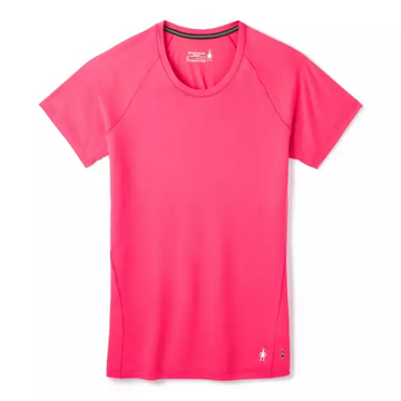 Women's Smartwool Merino 150 Base Layer Short Sleeve