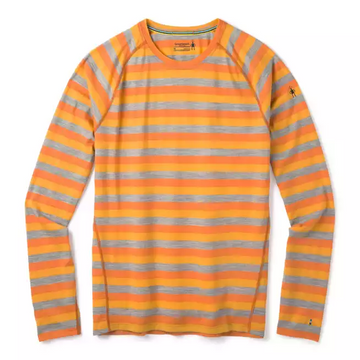 Men's Smartwool Merino 150 Base Layer Long Sleeve