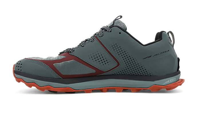 Men's Altra Lone Peak 5 Trail Running Shoe