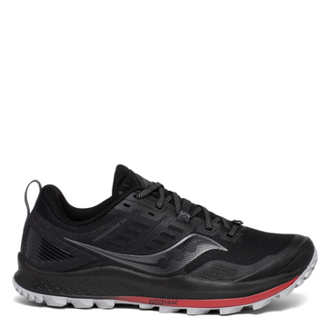 Men's Saucony Peregrine 10 Trail Running Shoe