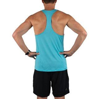 Men's rabbit Champ Lite Tank