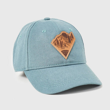 United By Blue Viewpoint Baseball Hat