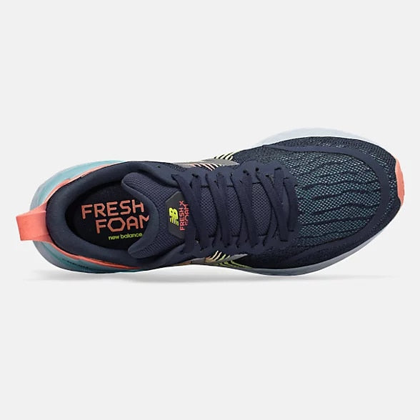 Women's New Balance Fresh Foam Tempo Running Shoe