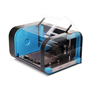 Robox 3D Printer, Dual Extruder, High Definition