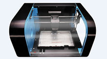 Load image into Gallery viewer, Robox 3D Printer, Dual Extruder, High Definition