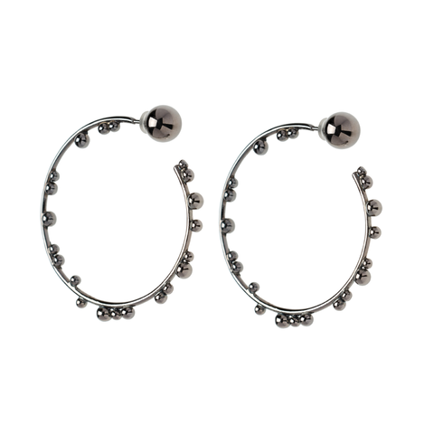 products/Element_Hoops_Black_1.png