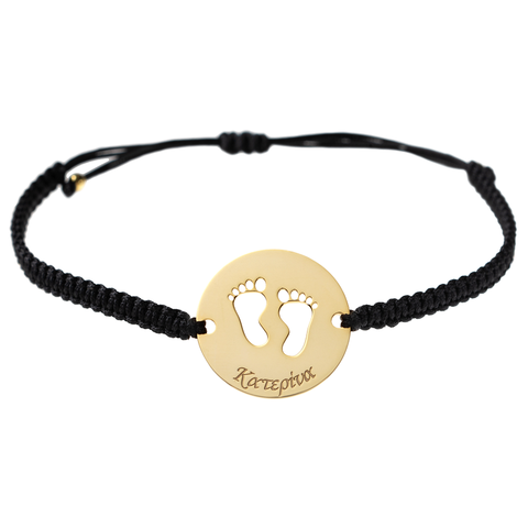 products/Footprints_Bracelet_1.png