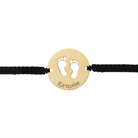 products/Footprints_Bracelet.png