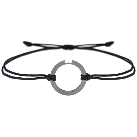 products/His_Hers_Bracelets_GB2.png