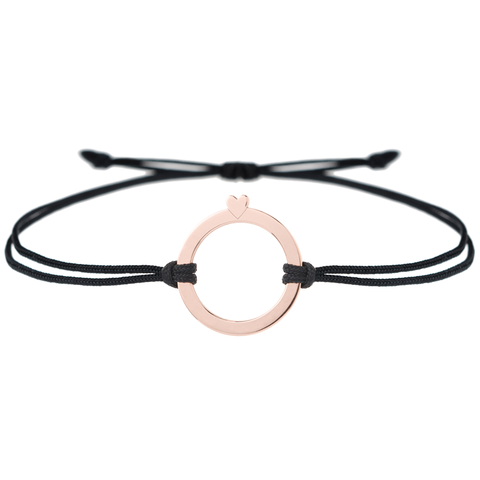 products/His_Hers_Bracelets_PB1.png