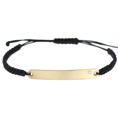 products/ID_Bracelet_Gold_with_Diamond_1.png