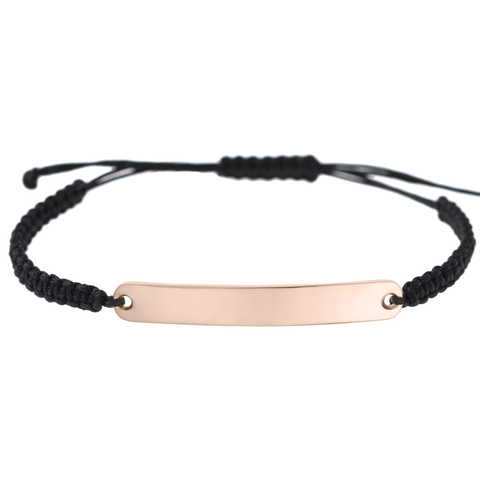 products/ID_Bracelet_Pink_Gold_1.png
