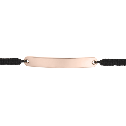 products/ID_Bracelet_Pink_Gold.png