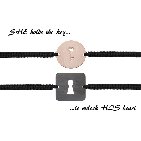 products/Key_for_His_Heart_PB.png