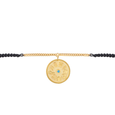 products/MUSES_BRACELET_1.jpg