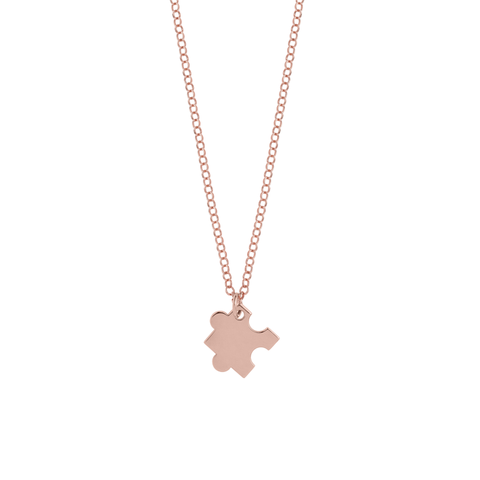 products/Puzzle_Necklace_for_Her_Keyring_for_Him_PG1.png