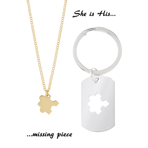 products/Puzzle_Necklace_for_Her_Keyring_for_Him.png